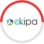 Ekipa Coaching & Training